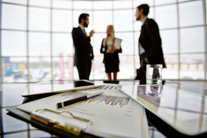 ייעוץ עסקי מקצועי לבעלי עסקים