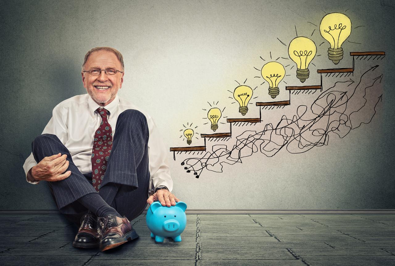 אשראי לעסקים – כיצד לבנות אותו נכון
