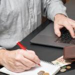 הדפסת פנקסי צ'קים לחברות